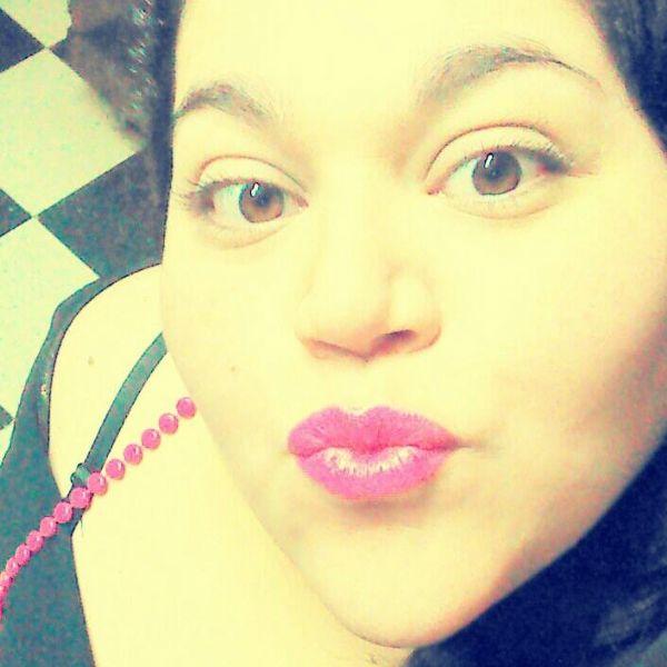 Mauge29, Chica de Las Heras buscando conocer gente