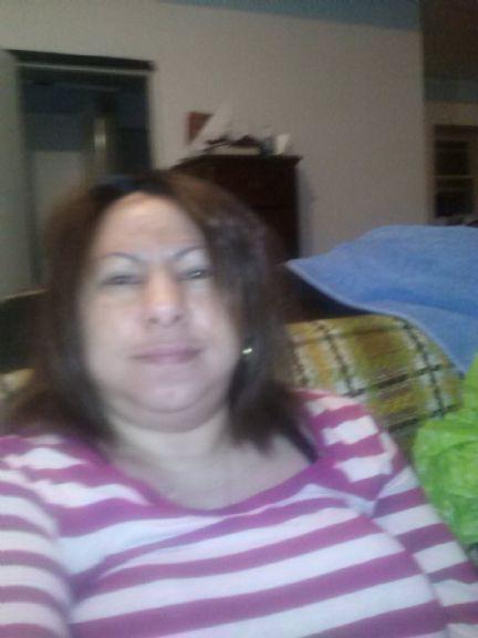 Abigail42, Mujer de Easton buscando pareja