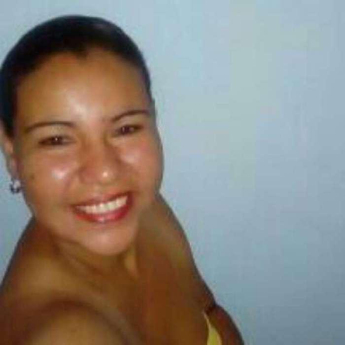 Edi32, Mujer de San José buscando conocer gente