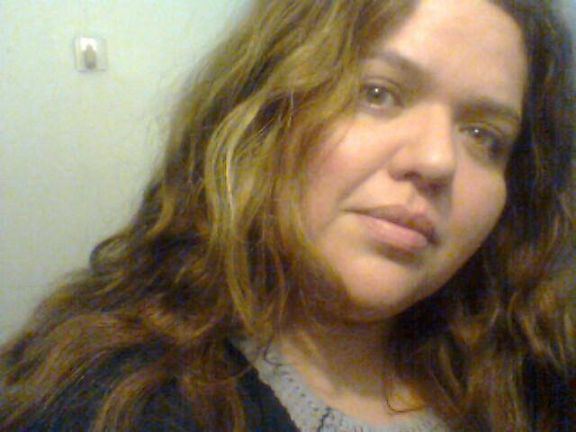 Lau80, Mujer de Alto de Sierra buscando conocer gente