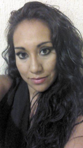 Mariosa79, Mujer de Agosto buscando conocer gente