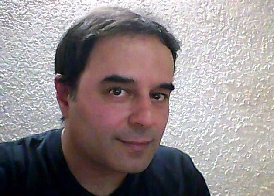 Gustavo732, Hombre de Moreno buscando pareja