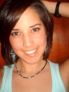Erika18, Mujer de Surco buscando amigos