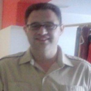 Kache, Hombre de Alcorcón buscando amigos