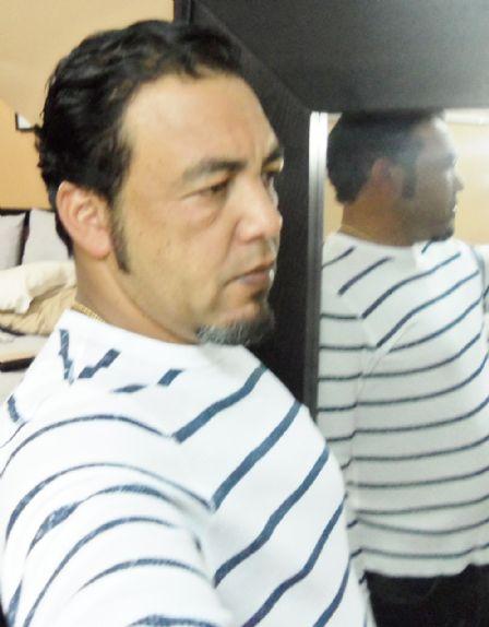 Alejandro553, Hombre de Jersey City buscando pareja