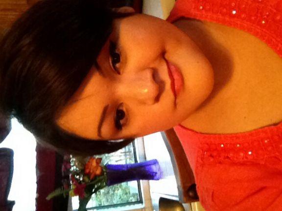 Elizabethjki, Chica de Phoenix buscando amigos