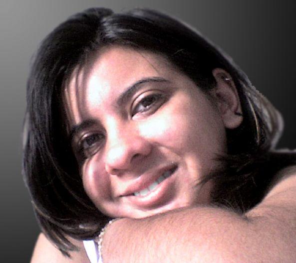 Andrets, Chica de Barrancabermeja buscando amigos