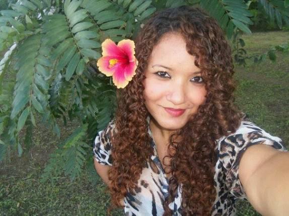 Cutedm24, Chica de Danli buscando amigos