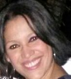 Mary34val, Mujer de Valencia buscando conocer gente