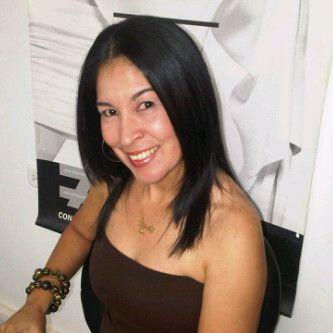 Maribet, Mujer de Portuguesa buscando pareja