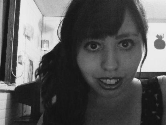 Tamtam91, Chica de Region Metropolitana buscando pareja