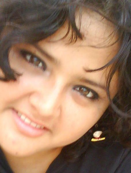 Sweetlmis, Chica de Lambayeque buscando conocer gente