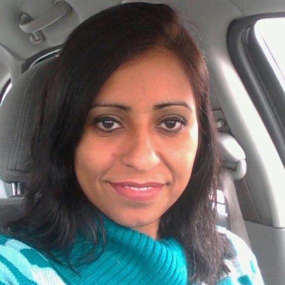 Lamore75, Mujer de Dallas buscando amigos