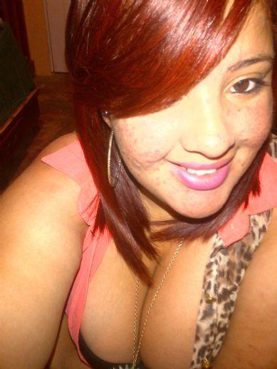 Tumunekita, Chica de La Vega buscando pareja