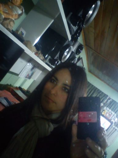 Liriana33, Mujer de Gonzalez Catan buscando pareja
