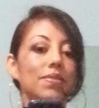 Cristina76, Mujer de Milano buscando amigos
