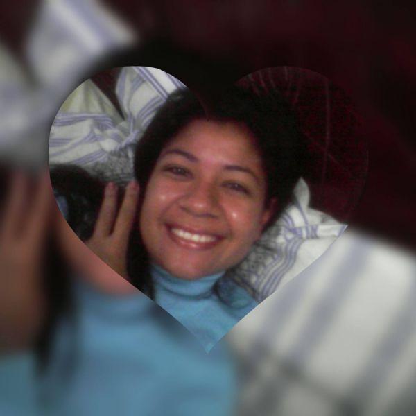 Mariandreina, Chica de Venezuela buscando pareja