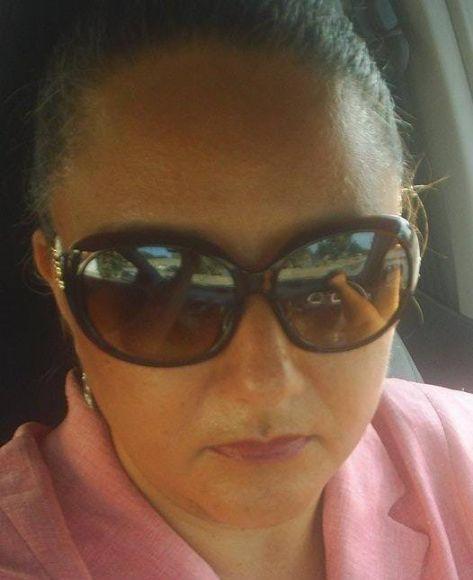 Adamurcia, Chica de Murcia buscando amigos