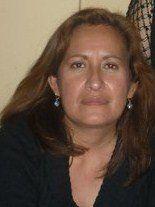 Monabonita, Mujer de Cuenca buscando una relación seria