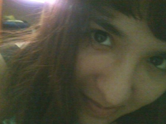 Edrielle, Chica de Posadas buscando amigos