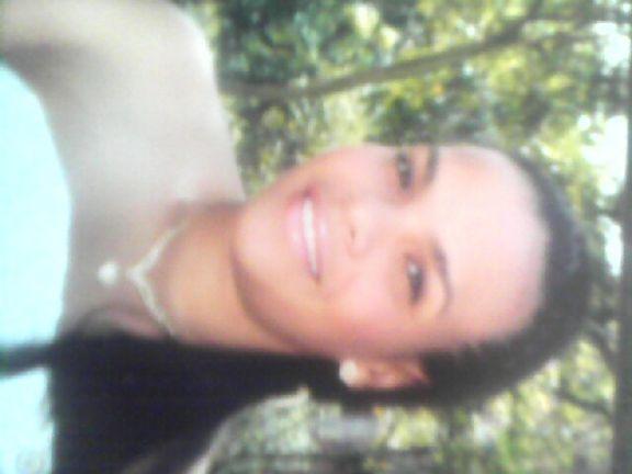 Mejigirl, Chica de Alajuela buscando conocer gente