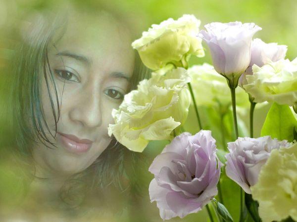 Hondurea, Chica de Buenas Casas buscando pareja