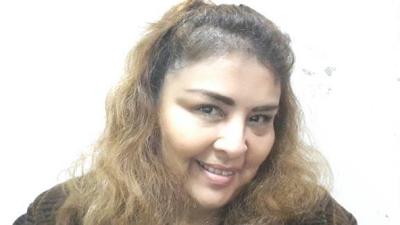 Mag99, Mujer de Los Olivos buscando conocer gente