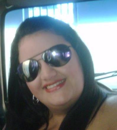 Flori26, Chica de Aragua buscando pareja