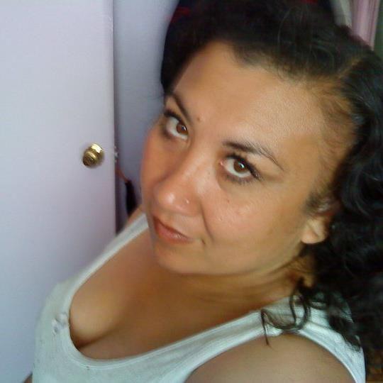 Sheccid2212, Mujer de Tultitlán buscando pareja