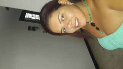 Flowers00, Chica de Distrito Federal buscando amigos