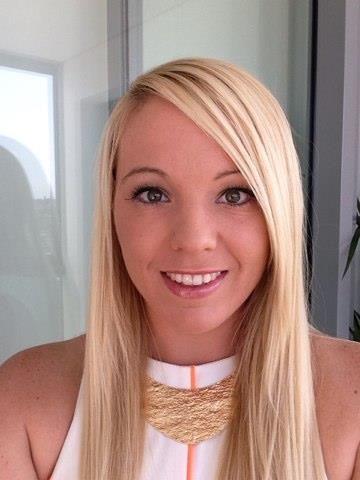 Cuteheart10, Chica de Bimenes buscando una relación seria