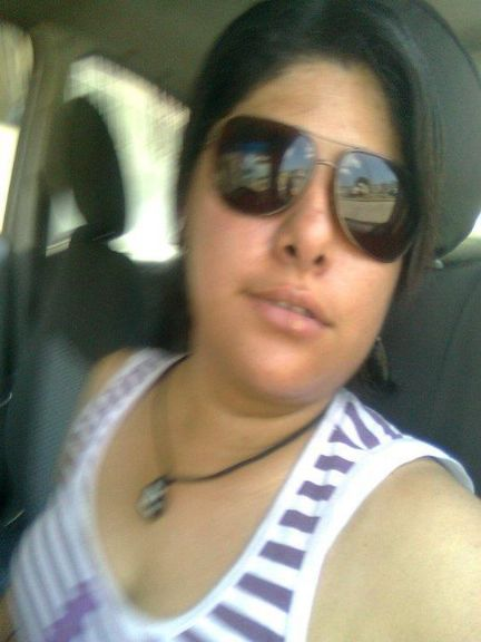 Emymir, Mujer de Guayaquil buscando amigos