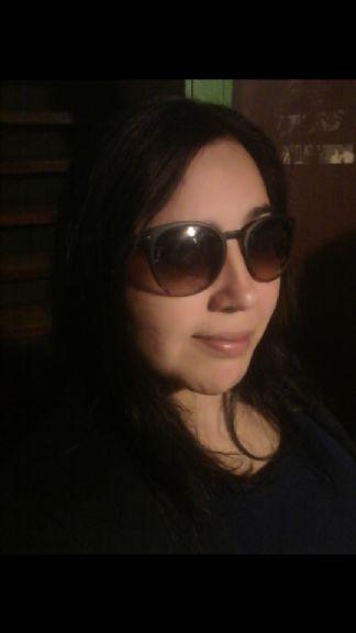 Makitavaldi, Chica de Valdivia buscando amigos