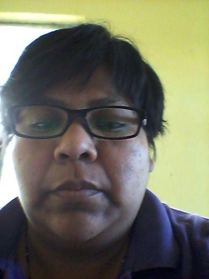 Cukita2, Mujer de Chilpancingo de los Bravos buscando pareja