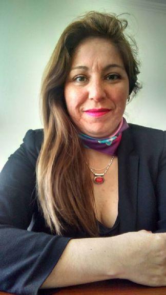 Micosita, Mujer de  buscando pareja