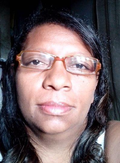 Specialamor, Mujer de Miranda buscando pareja