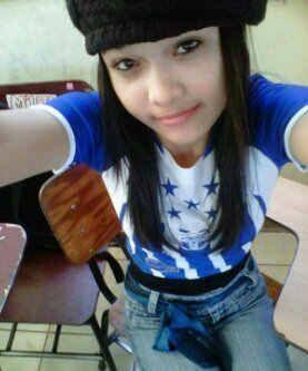 Mariianita, Chica de Panamá buscando conocer gente