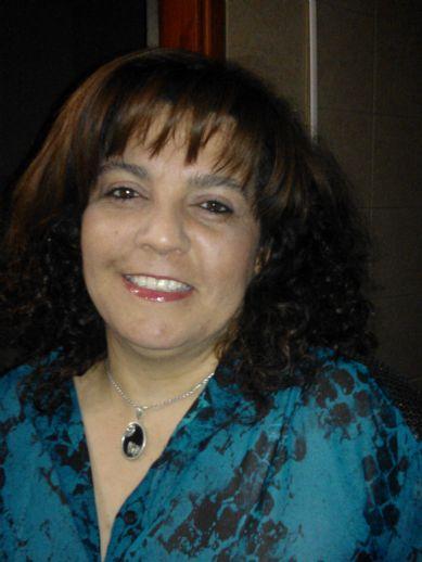 Topraider, Mujer de Salto buscando conocer gente