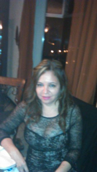 Bloondy07, Chica de Guatemala buscando pareja