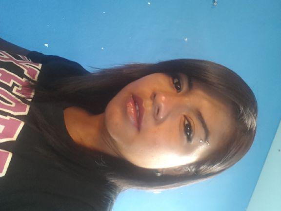 Alexandra25, Chica de Badalona buscando conocer gente