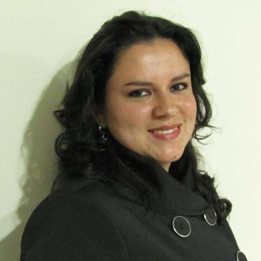 Elizausaquen, Mujer de Panamá buscando pareja