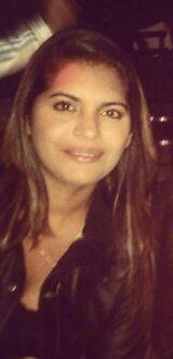 Arcanury, Chica de Pereira buscando pareja