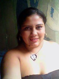 Ruthramirez, Chica de Táchira buscando una cita ciegas