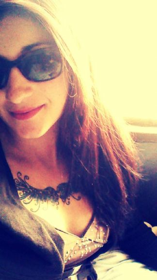 Xunxita227, Chica de Region Metropolitana buscando conocer gente