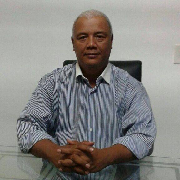 Arfaxad31, Hombre de Panamá buscando pareja