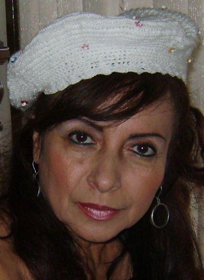 Florseria, Mujer de Medellín buscando pareja
