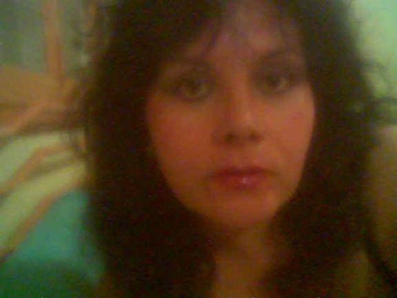 Solprincesa, Mujer de Mendoza buscando pareja
