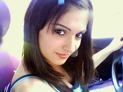 Sofi22456, Chica de Alajuela buscando amigos
