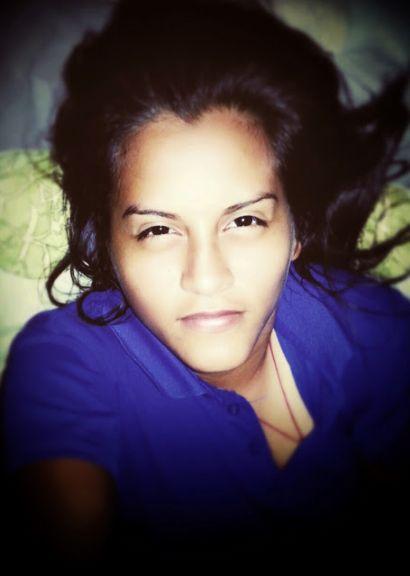 Ijmontero, Chica de Panamá buscando pareja
