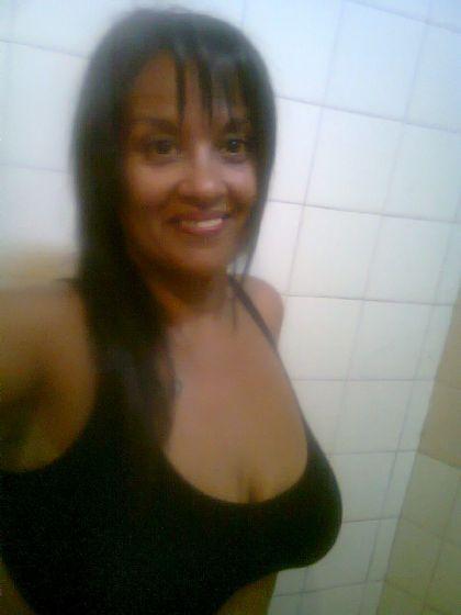 Marchu39, Mujer de Villa Carlos Paz buscando conocer gente